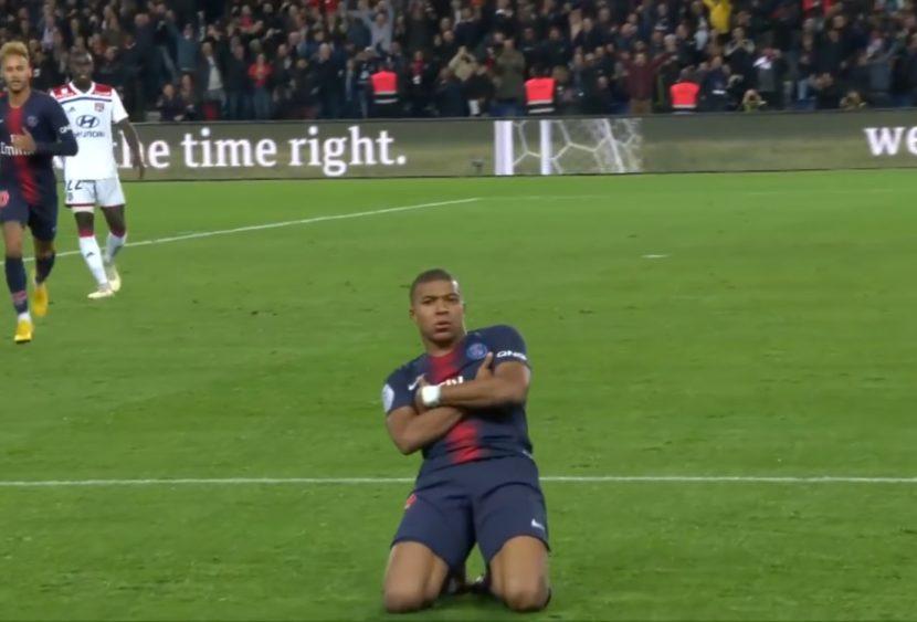 Una poltrona per tre in Premier, Mbappé incontenibile. Siviglia e Dortmund in vetta