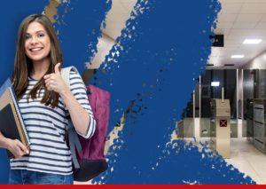 Trasporti gratuiti per tutti gli studenti: l'Università di Catania è la prima in Italia