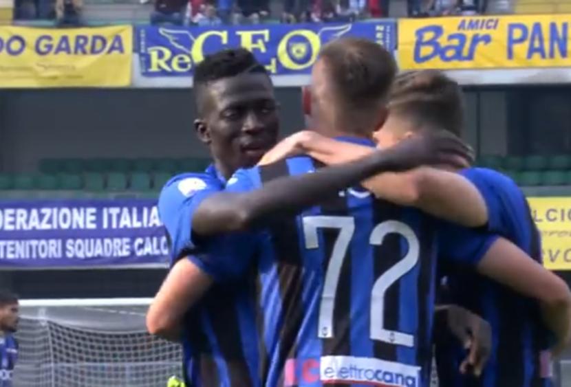 Top & Flop Serie A: Ilicic scatenato, Donnarumma disastroso