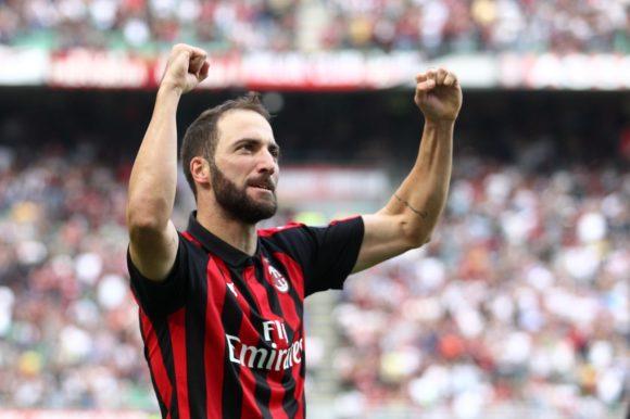 Fantacalcio, consigli per la 9° giornata di Serie A: Insigne out, Dybala in forse, chance per Kluivert