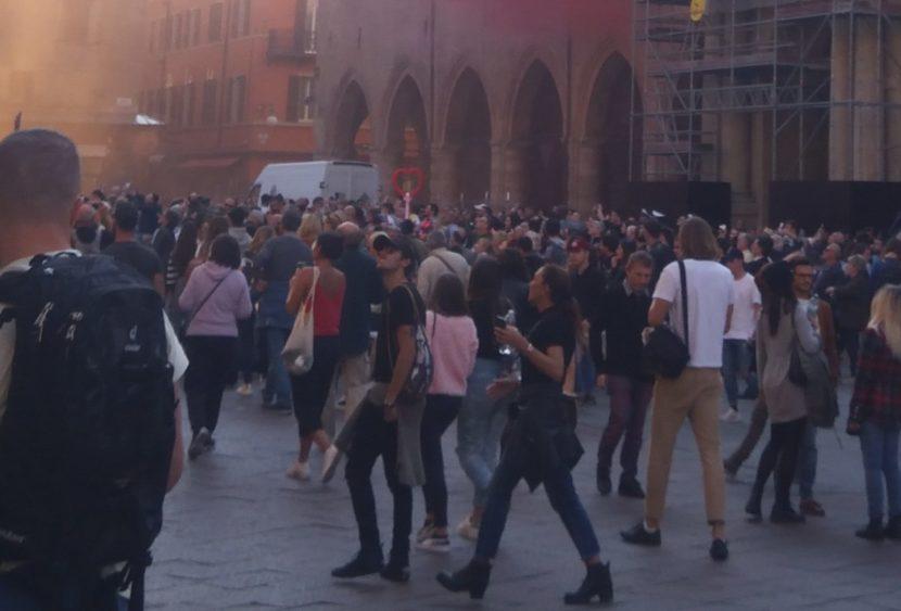 Bologna, San Petronio: curiosità sulla tradizionale festa del santo patrono