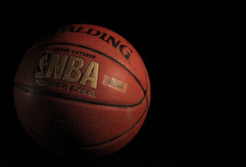 NBA Week Preview: le cinque sfide da non perdere