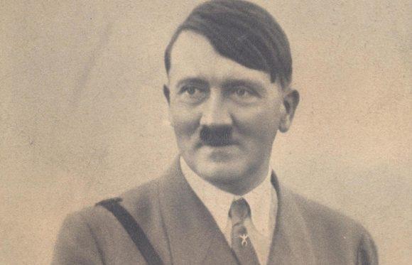 Chiamarono loro figlio con il nome di Hitler: condannati
