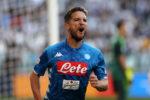 Fantacalcio, consigli per la 12°giornata di Serie A: Mertens e Nainggolan in dubbio, occasione per Schick