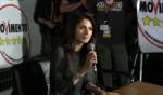 Raggi assolta e giornalisti pennivendoli: il riassunto del weekend del M5S