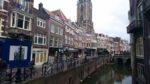 In Olanda, un gruppo di poeti sta costruendo una poesia sull'asfalto: vuoi partecipare?