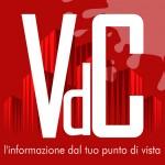 Redazione VdC
