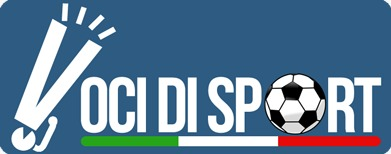 vocidisportp