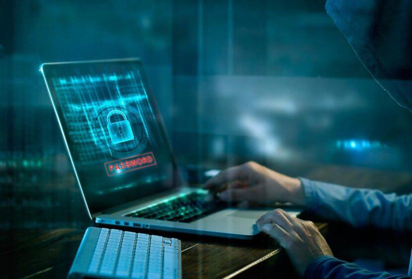 Gli utenti affrontano molteplici malware quando visitano siti sospetti di copiare contenuti digitali