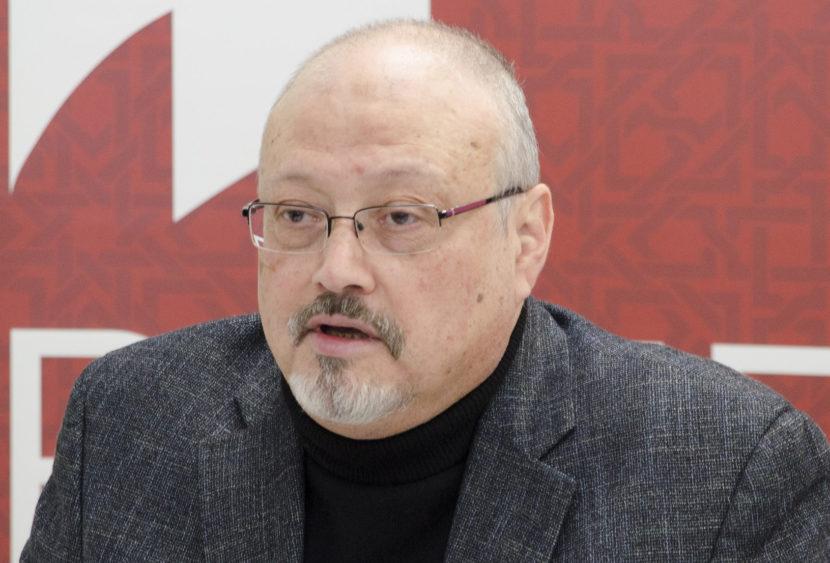 Jamal Khashoggi è stato ucciso nel consolato di Istanbul