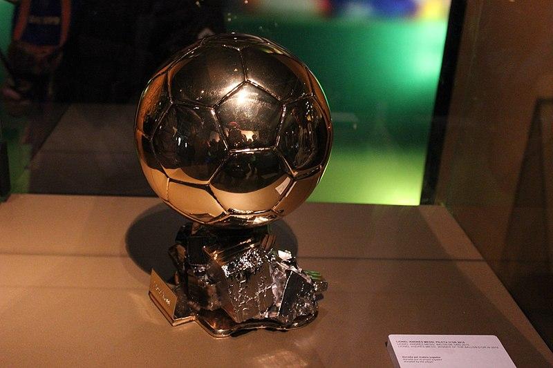 Pallone d'oro 2018 tra sorprese e novità: i 30 candidati, il Trofeo Kopa e il premio femminile