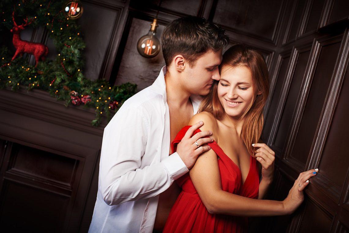 Sesso fantasioso o normale: dimmi dove abiti e ti dirò che gusti hai!