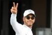 F1, le pagelle del GP UK: Hamilton vittoria epica su tre ruote, Leclerc salva la rossa