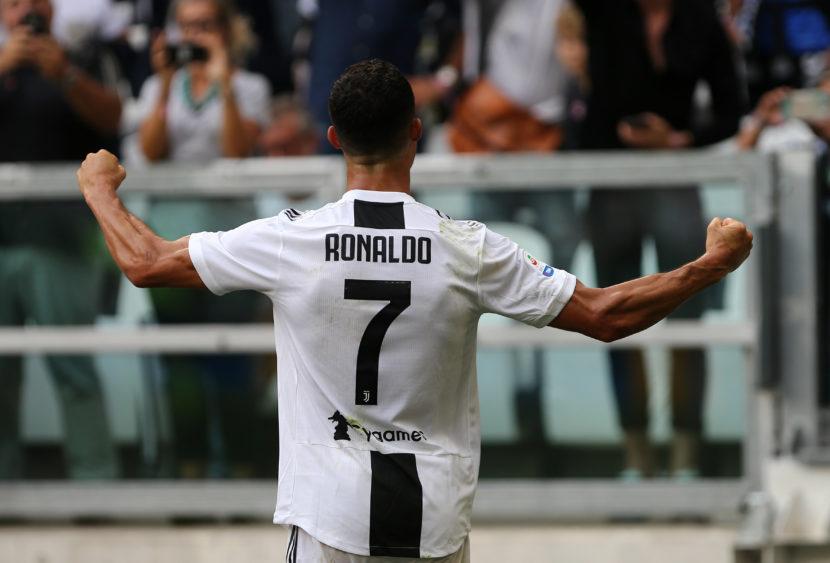 Fantacalcio, consigli per la 18° giornata di Serie A: out Ronaldo e Mertens, chance per Perotti