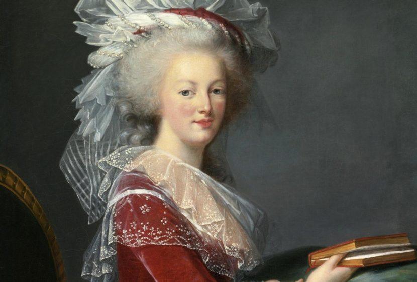 Londra: in mostra i leggendari gioielli della Regina Maria Antonietta