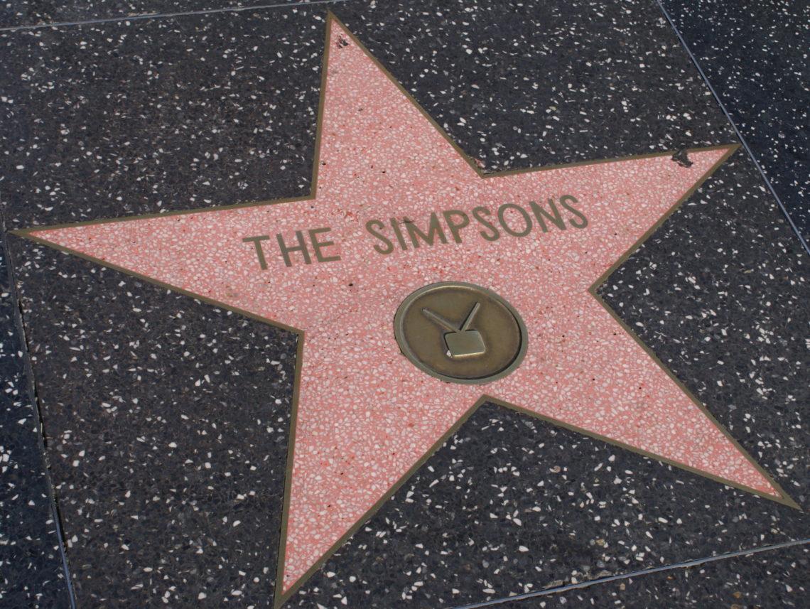 Razzismo nei Simpson: rischia di scomparire il personaggio di Apu, ecco perchè