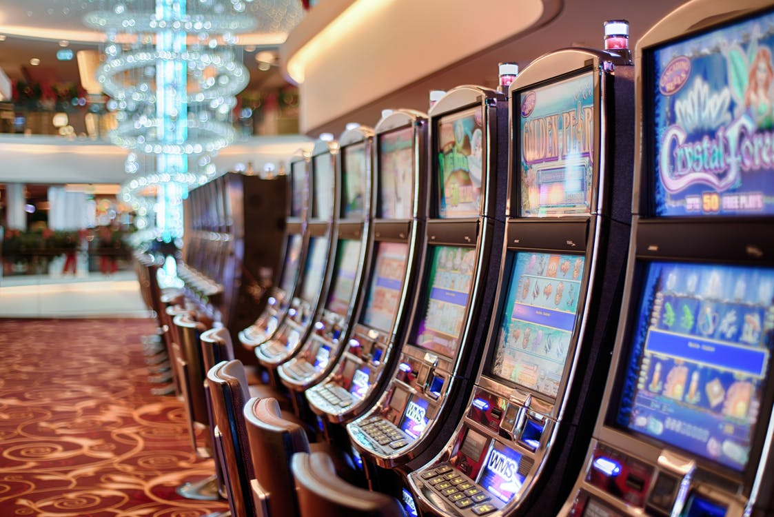 Riflettori sull'Italia: cosa succede quando un paese vieta la pubblicità per il gioco d'azzardo?