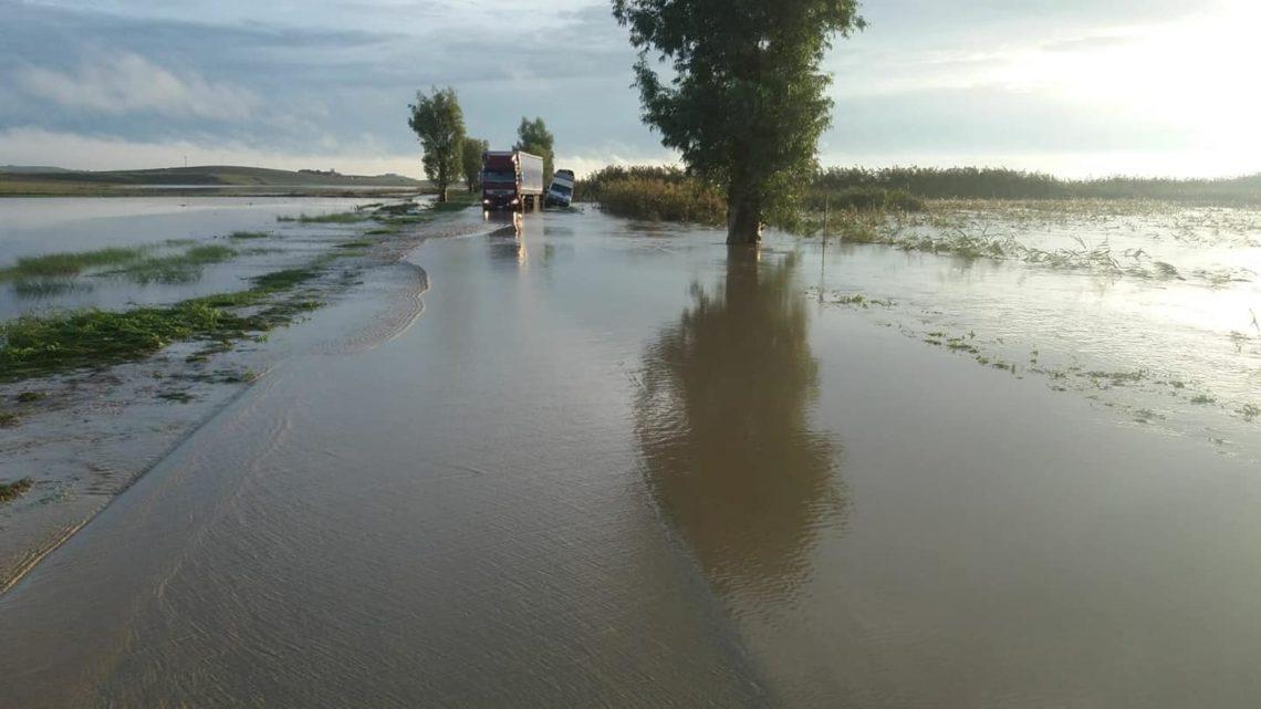 Alluvione in Sicilia e paesi nel Catanese distrutti: perché e come prevenire