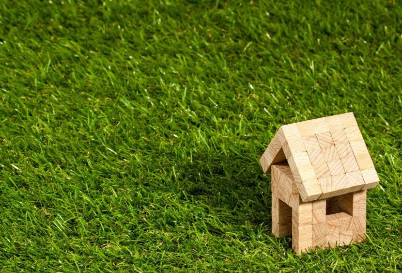 Casa più sicura e comoda grazie all'e-commerce di prodotti Iren