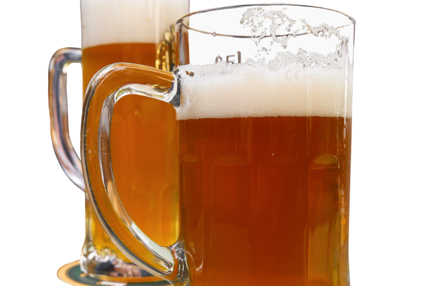 Creata la birra personalizzata in base al proprio DNA