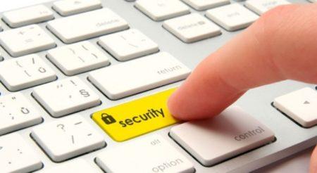evitare_malware_minacce_online__0316
