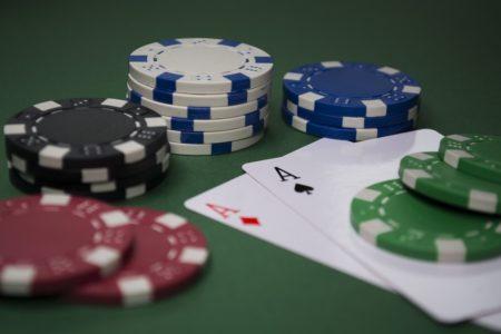poker-3024531_960_720