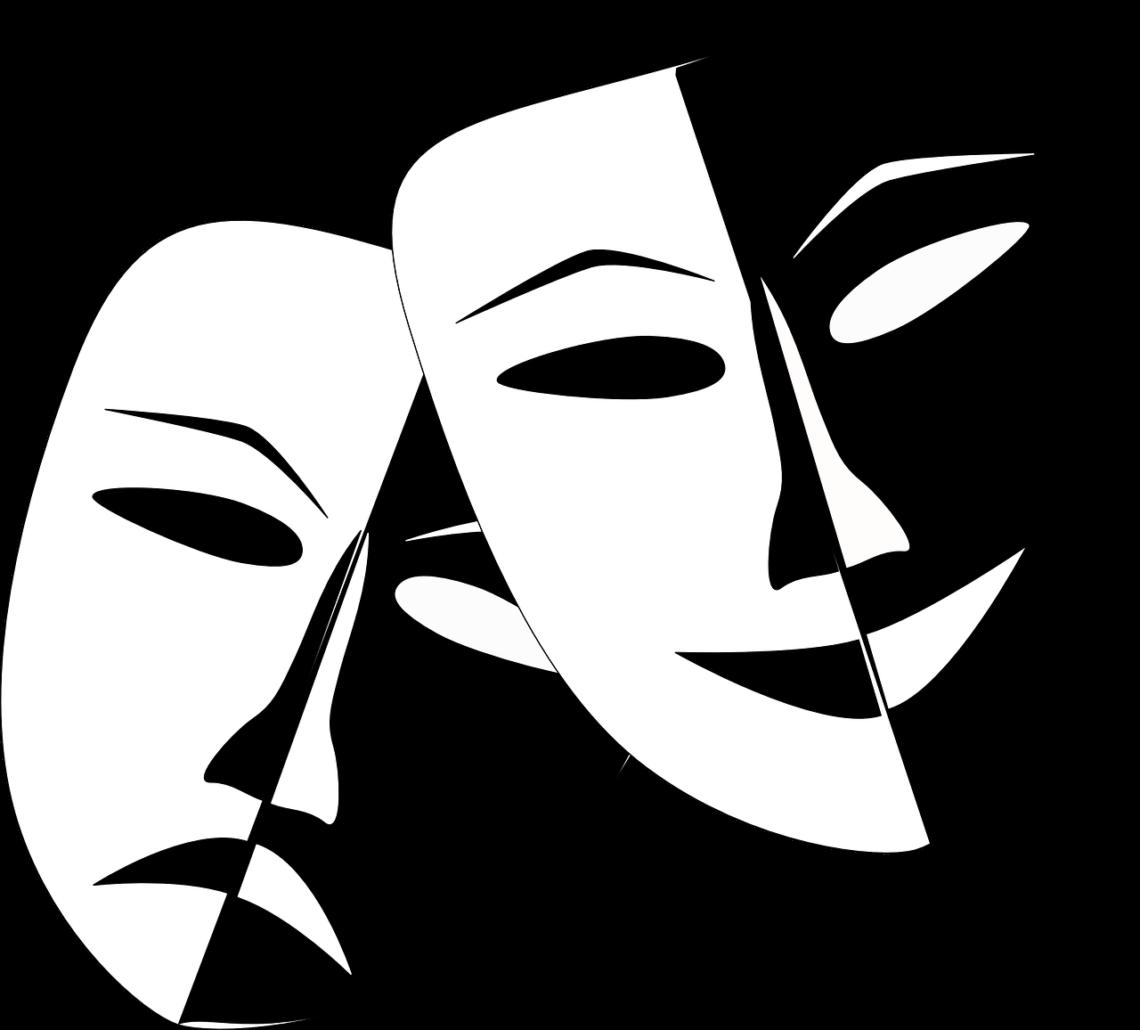 """Teatro Mobile di Catania in scena con """"Romeo Q Giulietta"""""""