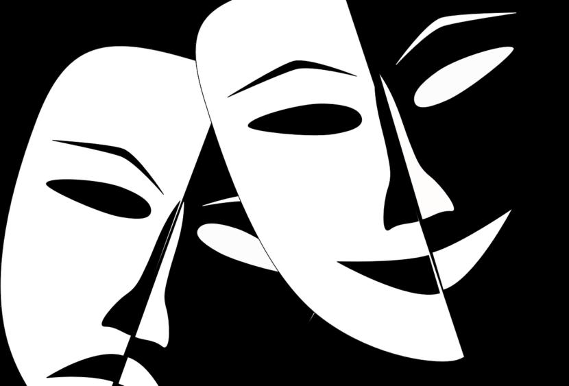 "Al Teatro Metropolitan rivive ""La vera storia del bandito Giuliano"""