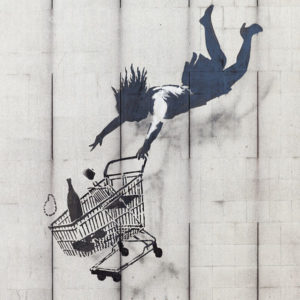 600px-Shop_Until_You_Drop_by_Banksy