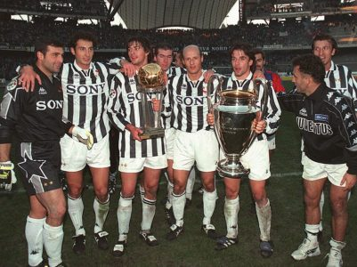 800px-Juventus_FC_-_1996_-_Champions_League_e_Intercontinentale