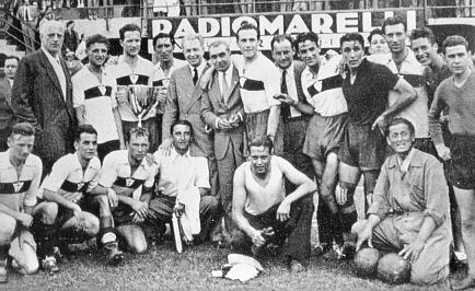 Associazione_Calcio_Genova_1893_-_Coppa_Italia_1936-37