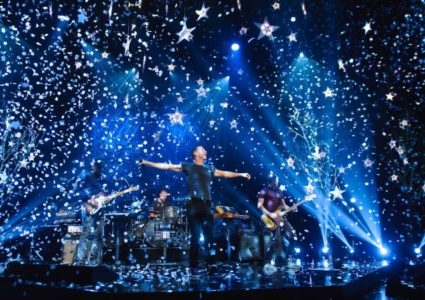 Coldplay_Live_2014