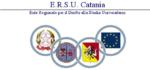 Ersu: Nuovo incontro con i rappresentanti degli studenti