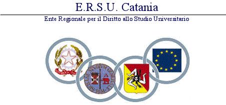 Approvato emendamento sulla composizione del consiglio d'amministrazione degli enti E.R.S.U.