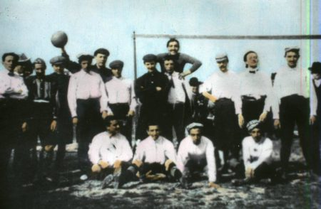 Foot-Ball_Club_Juventus_1900