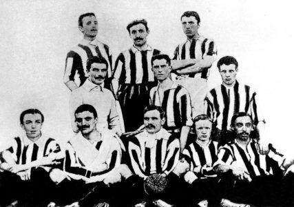 Formazione_Juventus_1905