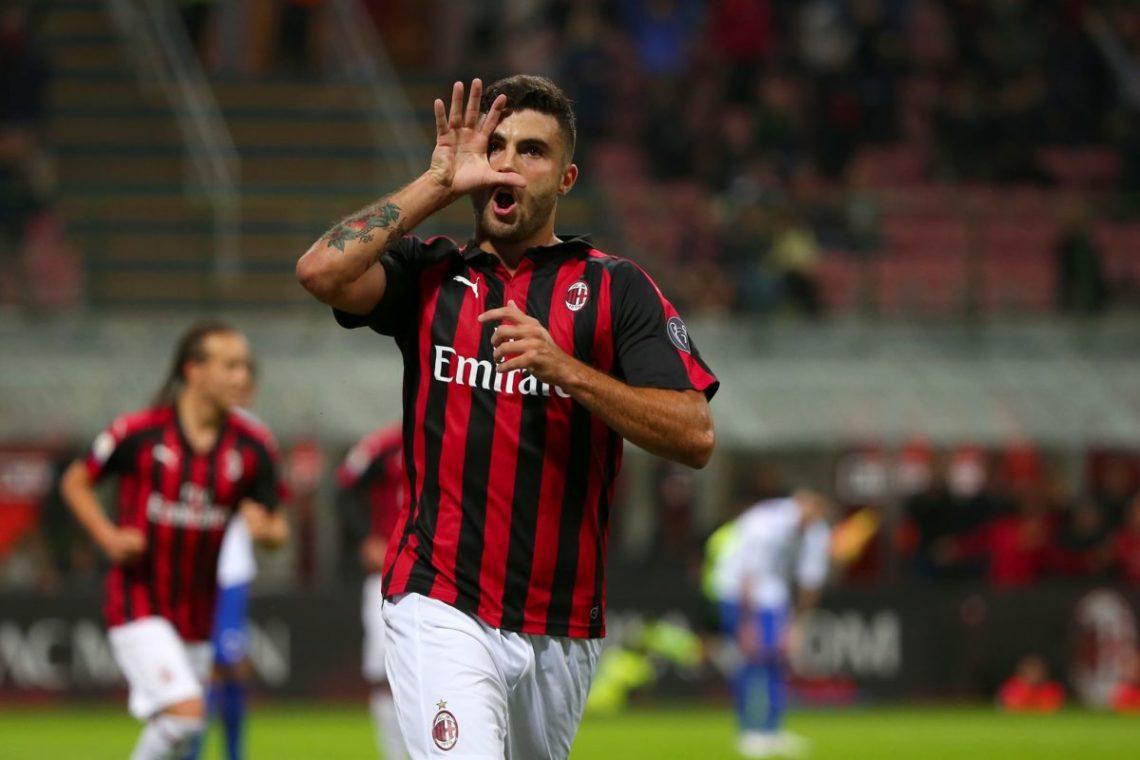 Fantacalcio, consigli per la 13° giornata di Serie A: Icardi e Dybala in dubbio, ancora Schick dal 1′