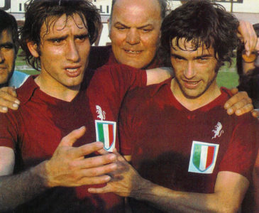 Pulici-Graziani_Torino_1975-76