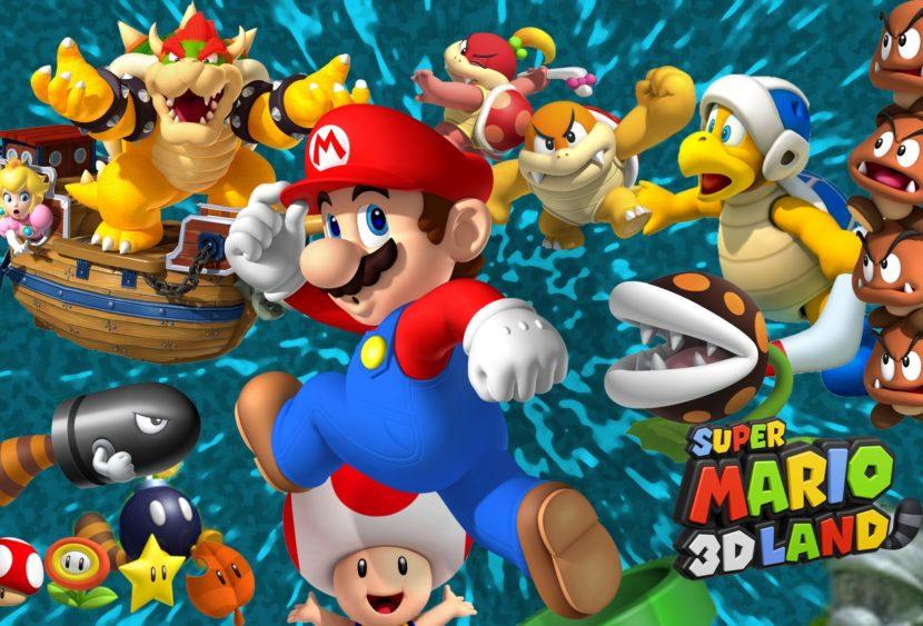 Super Mario, la Nintendo e quell'italiano dal cuore d'oro: morto l'uomo che ne ispirò il nome, la storia