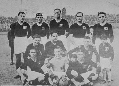 Torino_fc_1929