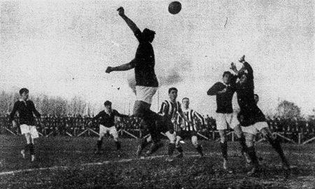 Torino_vs_Juventus_-_13_gennaio_1907