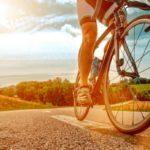 andare-in-bicicletta-fa-bene-al-sesso
