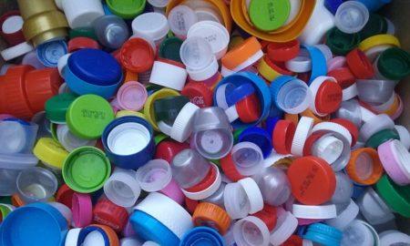 Riciclare plastica senza sprechi e inquinamento adesso è possibile