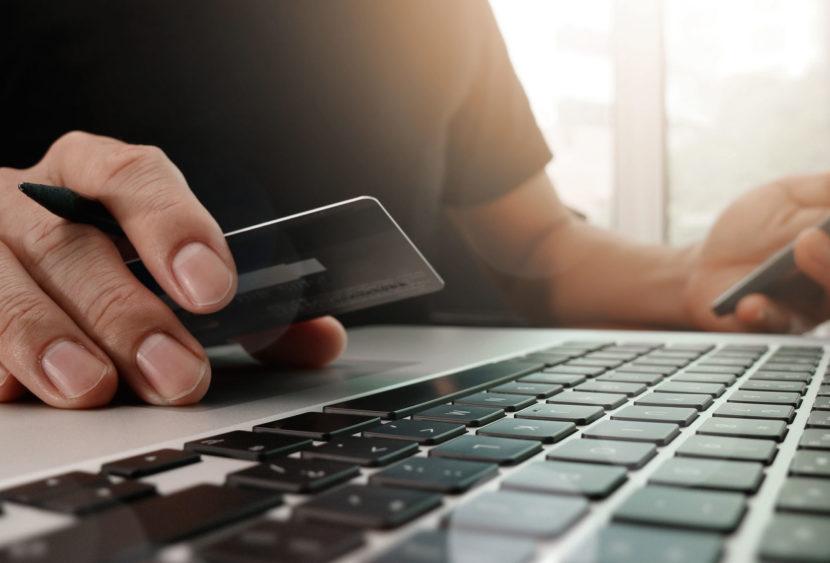 La Polizia Postale lancia l'allarme su migliaia di tentativi di truffe online per la falsa consegna di pacchi