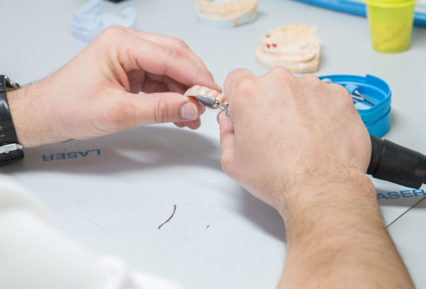 Dopo le PIP, un nuovo allarme arriva dagli Stati Uniti su protesi e impianti