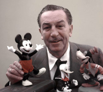 os-pictures-walt-disney-through-the-years-20140722