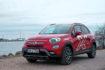 Le 10 auto più vendute in Italia nel 2018: in cima Fiat e le francesi