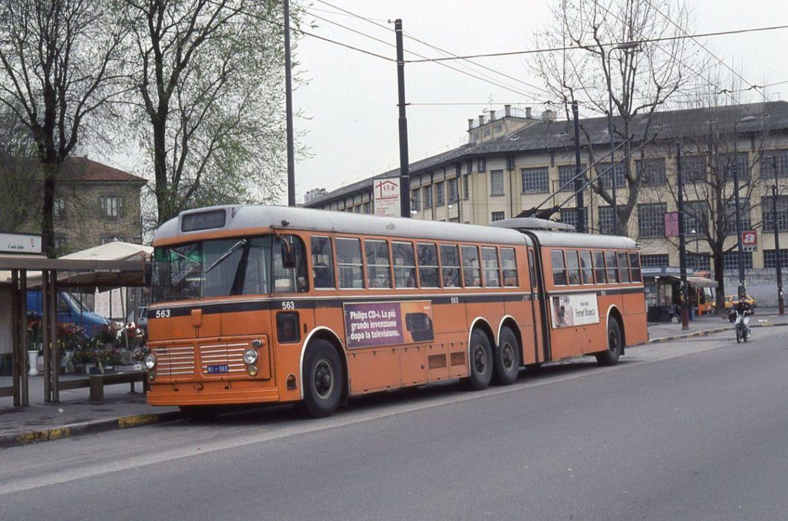 Mezzi pubblici gratis per tutti? Per il Lussemburgo non è utopia