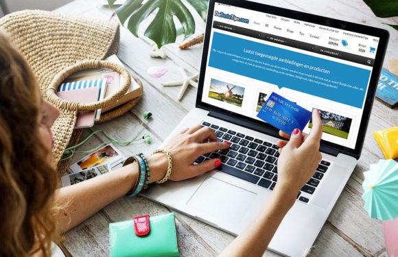 Addio al Geoblocking. Shopping online senza più limiti nell' UE