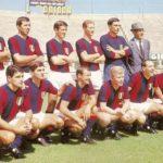 800px-Bologna_Football_Club_1964-65